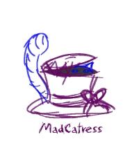Logo-SMOL_MadCatress